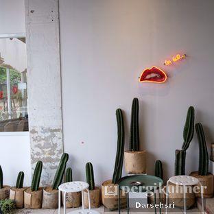 Foto 8 - Interior di Toko Kopi Roompi oleh Darsehsri Handayani