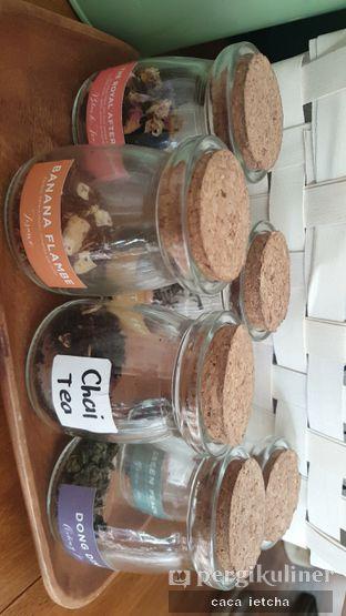 Foto review Pigeon Hole Coffee oleh caca_ietcha @blackholeduet 6