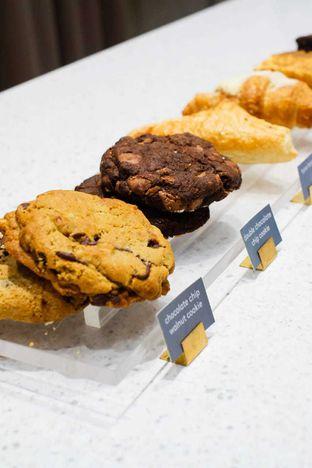 Foto 1 - Makanan di Harlan + Holden Because Coffee oleh Duolaparr