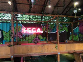Foto Interior di Seca Semi Cafe