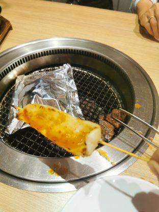 Foto 3 - Makanan di Gyu Kaku oleh JIO