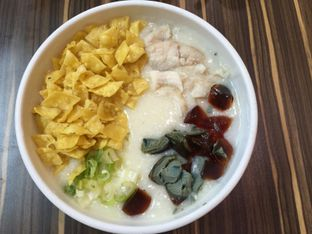 Foto 3 - Makanan di Ta Wan oleh Sharima Umaya