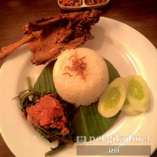 Foto - Makanan di Little Ubud oleh izel / IG:Grezeldaizel