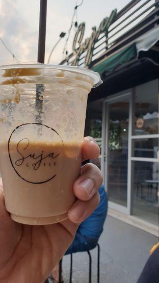 Foto - Makanan di Suja Coffee oleh alwisami24_gmail_com