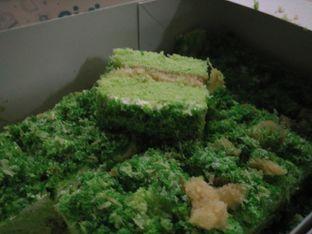 Foto review Gigieat Cake oleh D L 1