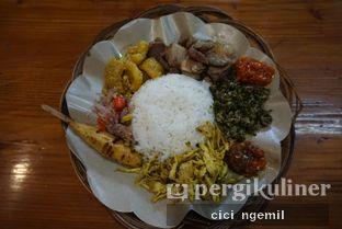 Foto review Warung Bali Bedugul oleh Sherlly Anatasia @cici_ngemil 2