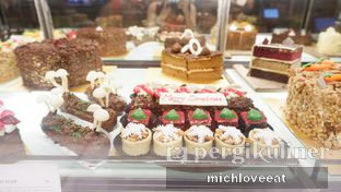 Foto 7 - Makanan di Nomz oleh Mich Love Eat