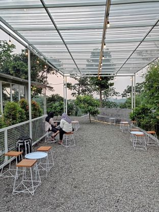 Foto review Sisi Barat Coffee oleh Renodaneswara @caesarinodswr 7