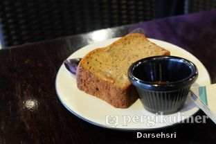 Foto 3 - Makanan di Dailydose Coffee & Eatery oleh Darsehsri Handayani