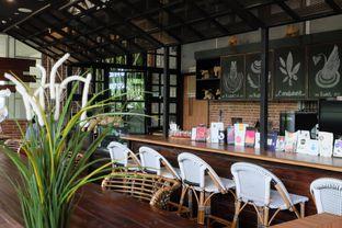 Foto 4 - Interior di Canabeans oleh Yuli || IG: @franzeskayuli