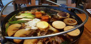 Foto 9 - Makanan di Midori oleh Meri @kamuskenyang