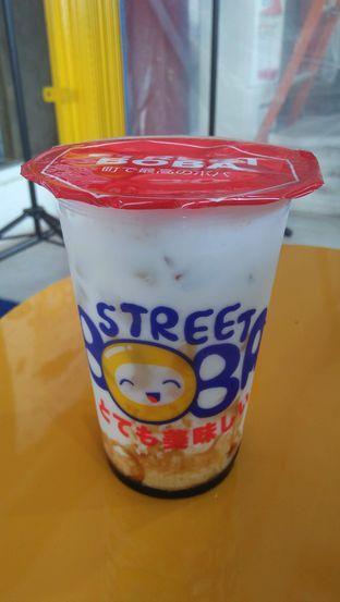 Foto review Street Boba oleh Review Dika & Opik (@go2dika) 9