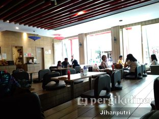 Foto 4 - Interior di Gokana oleh Jihan Rahayu Putri