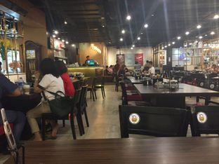 Foto review I-ta Suki oleh Mira  A. Syah 7