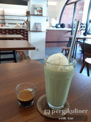 Foto 2 - Makanan di Routine Coffee & Eatery oleh Selfi Tan