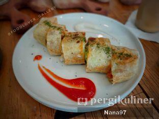 Foto 12 - Makanan di TYFEL COFFEE oleh Nana (IG: @foodlover_gallery)