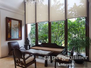 Foto 3 - Interior di Three Folks oleh Ladyonaf @placetogoandeat
