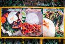 Foto Menu di Ayam Bakar Kacalada Sambal Hot Jeletot