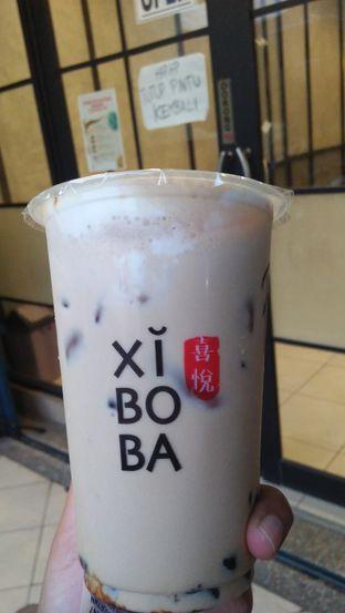 Foto 6 - Makanan di Xi Bo Ba oleh Review Dika & Opik (@go2dika)