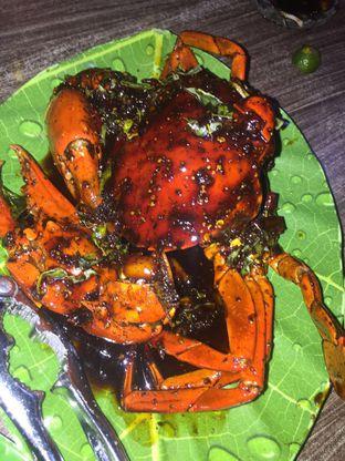 Foto 8 - Makanan di Pangkep 33 oleh Stella Griensiria