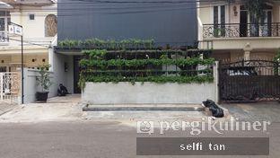 Foto review Ravelle oleh Selfi Tan 10