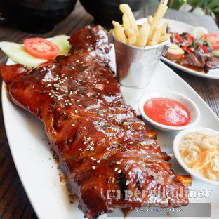 Foto 1 - Makanan di Oh! My Pork oleh Oppa Kuliner (@oppakuliner)