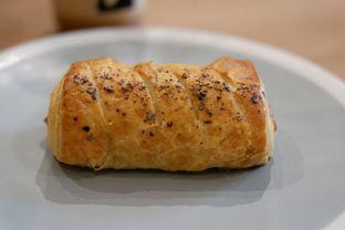 Foto 3 - Makanan di Ann's Bakehouse oleh Deasy Lim
