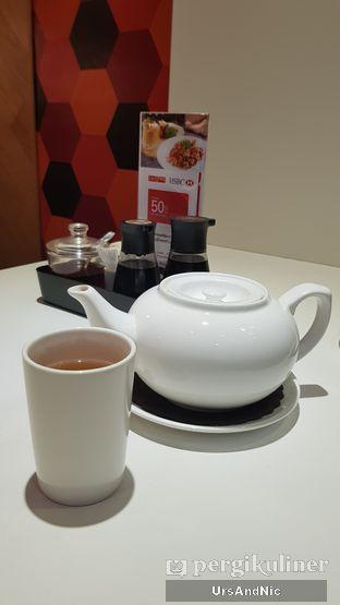 Foto 4 - Makanan di Din Tai Fung oleh UrsAndNic