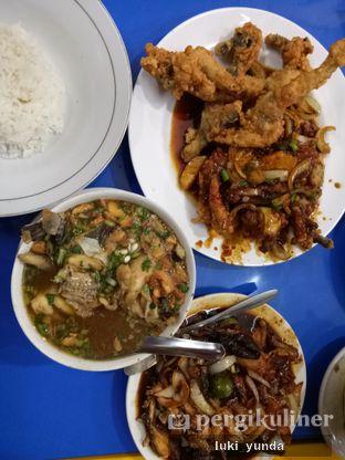 Foto - Makanan di Swikee Purwodadi oleh Luki Yunda