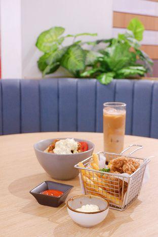 Foto 3 - Makanan di The Pancake Co. by DORE oleh yudistira ishak abrar