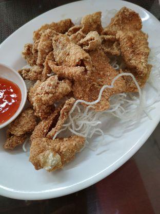 Foto 10 - Makanan di Bolan Thai Street Kitchen oleh AndroSG @andro_sg
