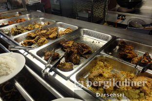 Foto 6 - Makanan di Nasi Bebek Ginyo oleh Darsehsri Handayani