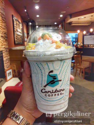 Foto 3 - Makanan di Caribou Coffee oleh eldayani pratiwi