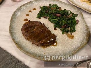Foto review Ulana Gastronomia oleh Icong  12