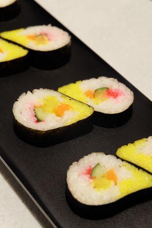 Foto 12 - Makanan di Asia - The Ritz Carlton Mega Kuningan oleh Wawa | IG : @foodwaw
