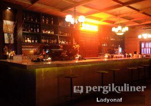 Foto 12 - Interior di Pao Pao Liquor Bar & Dim Sum oleh Ladyonaf @placetogoandeat