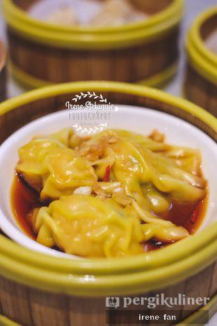 Foto 5 - Makanan(Gao Zi) di Lamian Palace oleh Irene Stefannie @_irenefanderland