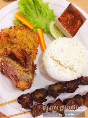 Foto - Makanan di Ayam Goreng Fatmawati oleh Hungry Mommy