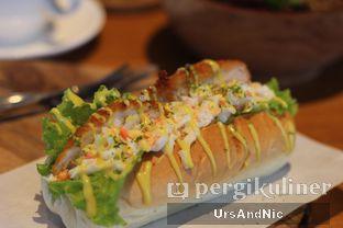 Foto 1 - Makanan di Lumine Cafe oleh UrsAndNic
