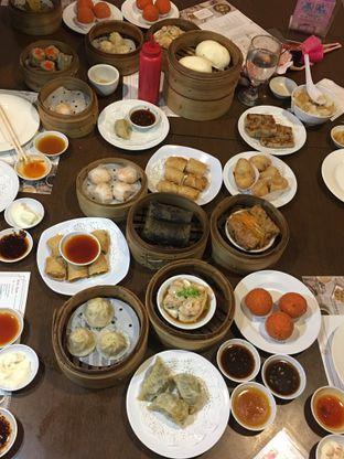 Foto 4 - Makanan di Imperial Chinese Restaurant oleh Mariane  Felicia
