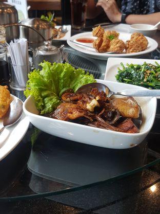 Foto 2 - Makanan di Grand Chuan Tin oleh Yuli || IG: @franzeskayuli