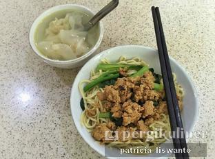 Foto - Makanan di Bakmi Orpa oleh Patsyy