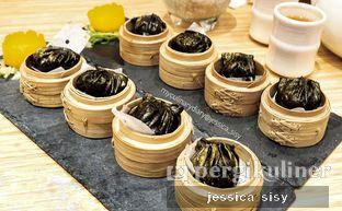 Foto review Wan Treasures oleh Jessica Sisy 5
