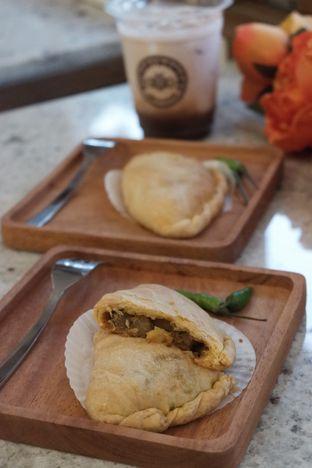 Foto review HungryDomory oleh Eka Febriyani @yummyculinaryid 4