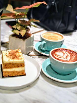 Foto 3 - Makanan di The Goods Cafe oleh Ika Nurhayati