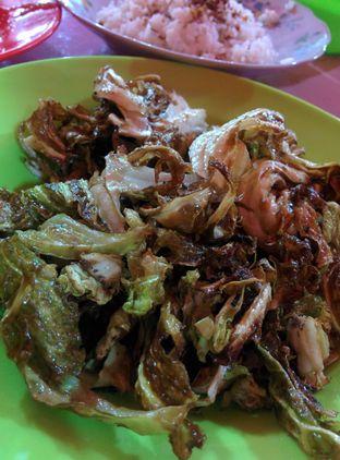 Foto 2 - Makanan di Permata Mubarok 1 oleh Fani Fransisca