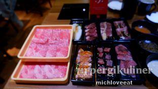 Foto 66 - Makanan di Shabu Ghin oleh Mich Love Eat