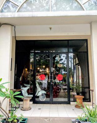 Foto review Zuma Coffee & Cvlt oleh Ika Nurhayati 8