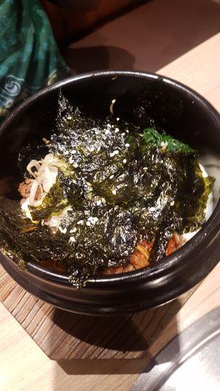 Foto 6 - Makanan di Gyu Kaku oleh Lid wen