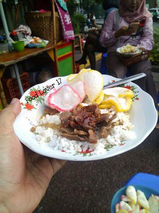 Foto - Makanan di Gulai Tikungan Blok M oleh Food Lover 17
